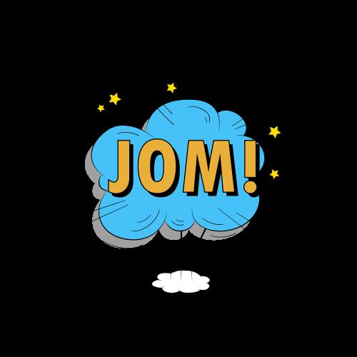 jom-01_small